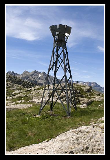 11-07-2009-haciendo-senderismo-por-el-pirineo_34