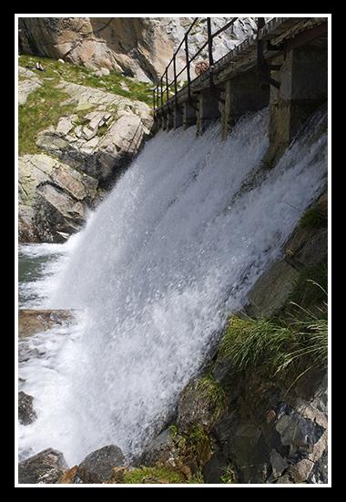 11-07-2009-haciendo-senderismo-por-el-pirineo_42