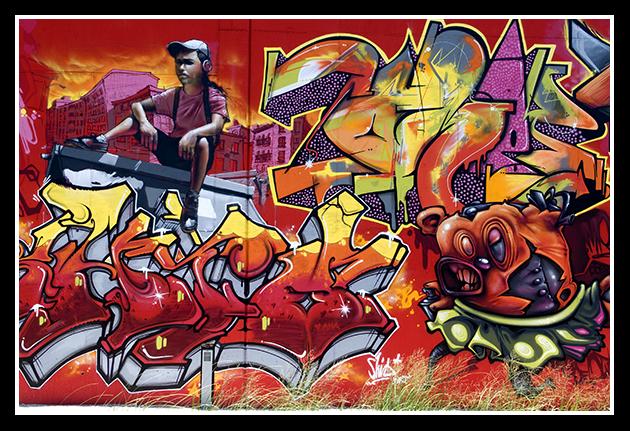 18-07-2009-parque-del-agua_45
