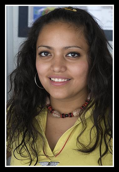 19-06-2009-zaragoza-diversa-2009_12