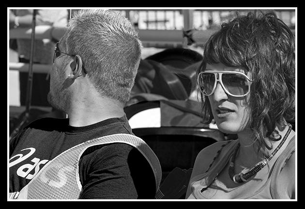 25-07-2009-tiro-con-arco_179