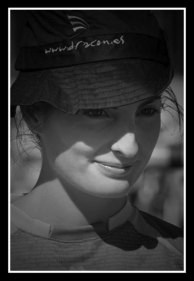25-07-2009-tiro-con-arco_182
