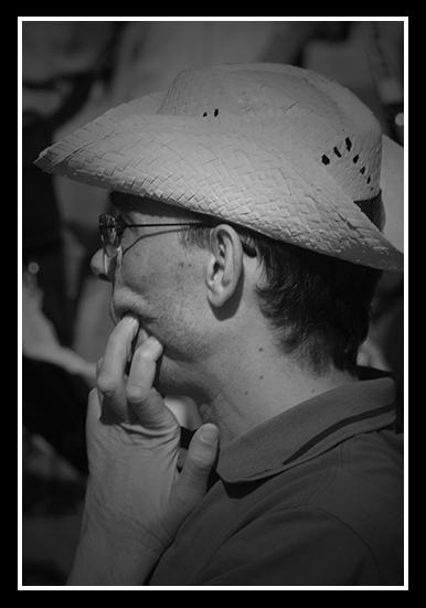 25-07-2009-tiro-con-arco_184