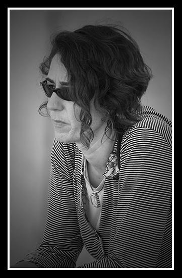 25-07-2009-tiro-con-arco_192