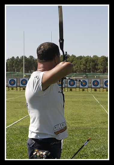 25-07-2009-tiro-con-arco_215