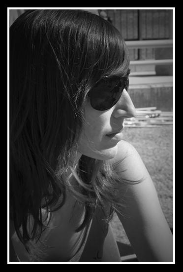 25-07-2009-tiro-con-arco_233