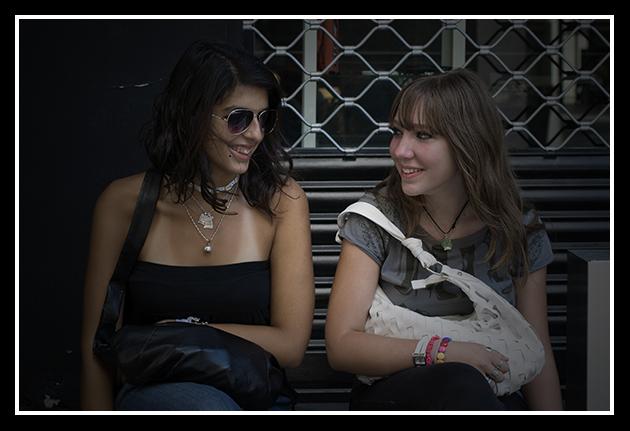30-07-2009-calles-de-zaragoza-iv_108