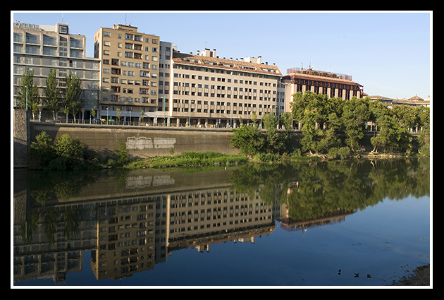 04-08-2009-calles-de-zaragoza-v_1