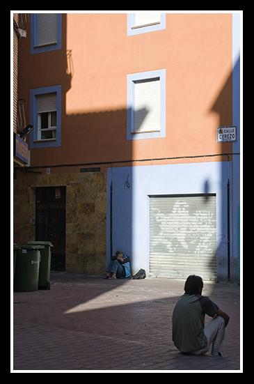 04-08-2009-calles-de-zaragoza-v_59