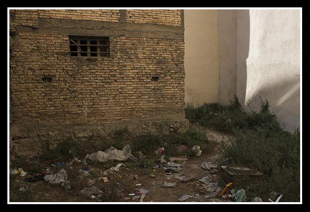 06-08-2009-calles-de-zaragoza-vi_115