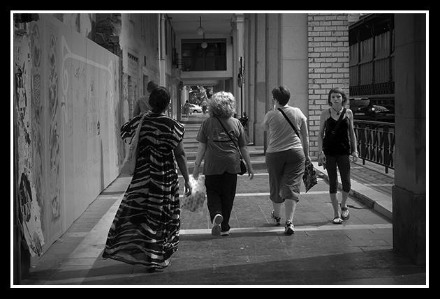 07-07-2009-calles-de-zaragoza-i_100