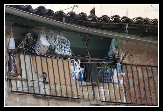 07-07-2009-calles-de-zaragoza-i_129