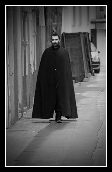 07-07-2009-calles-de-zaragoza-i_142