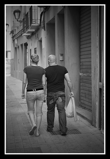 07-07-2009-calles-de-zaragoza-i_17