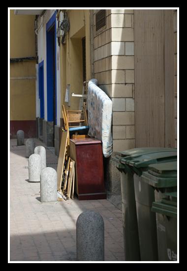 07-07-2009-calles-de-zaragoza-i_53