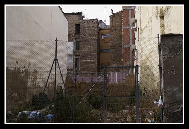 07-07-2009-calles-de-zaragoza-i_75