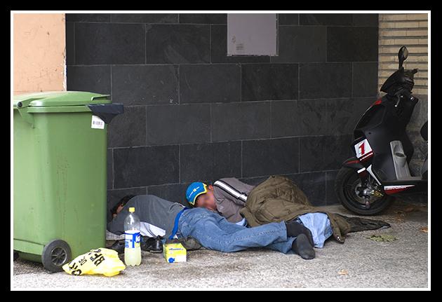 09-08-2009-calles-de-zaragoza-vii