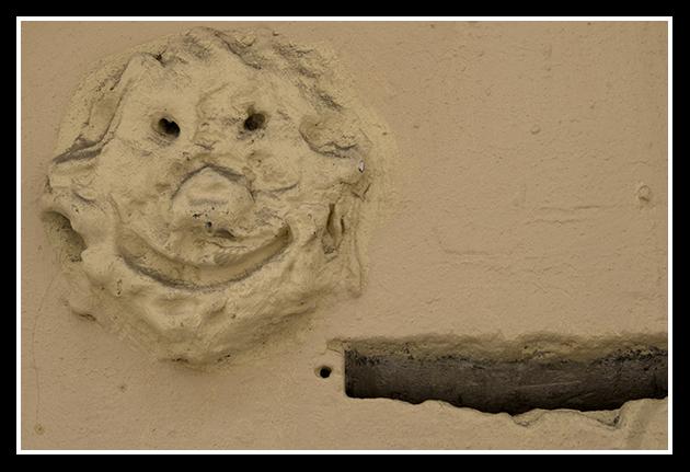 09-08-2009-calles-de-zaragoza-vii_109