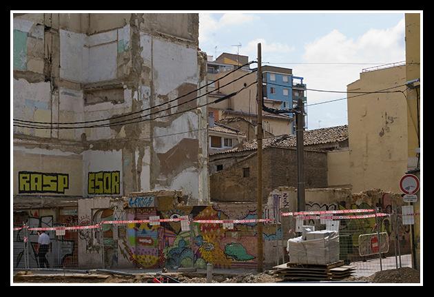 09-08-2009-calles-de-zaragoza-vii_136