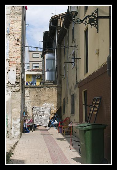 09-08-2009-calles-de-zaragoza-vii_150
