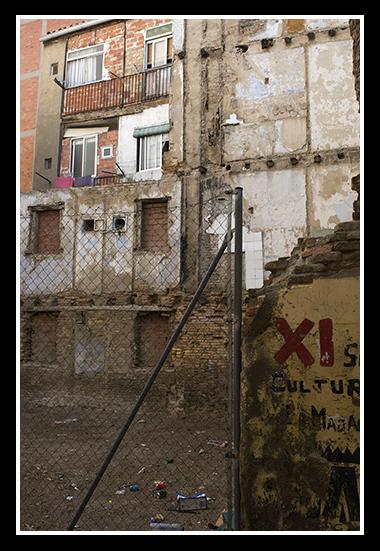 09-08-2009-calles-de-zaragoza-vii_34