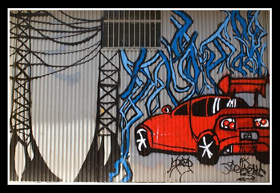 09-08-2009-calles-de-zaragoza-vii_55