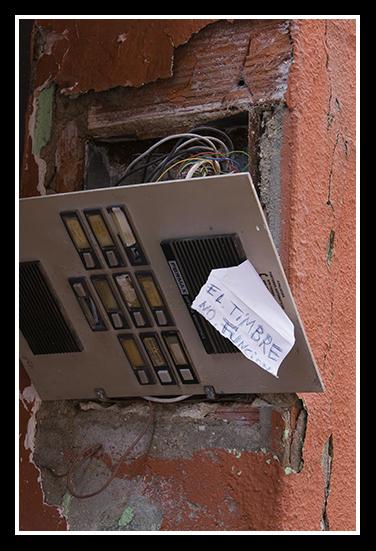 09-08-2009-calles-de-zaragoza-vii_59