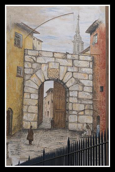 09-08-2009-calles-de-zaragoza-vii_6