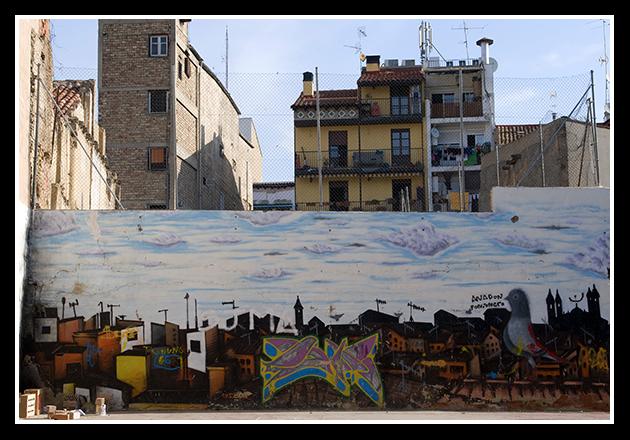 14-05-2009-calle-boggiero-5