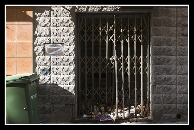 14-05-2009-calle-boggiero_11