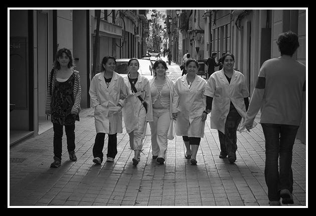 14-05-2009-calle-san-pablo_18