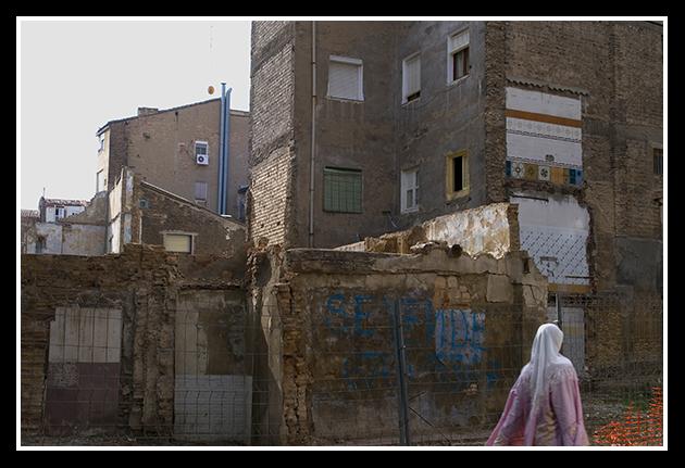 14-05-2009-calle-san-pablo_9