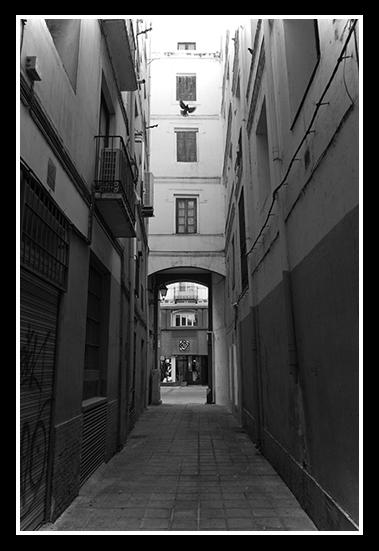 17-07-2009-callea-de-zaragoza-ii_67