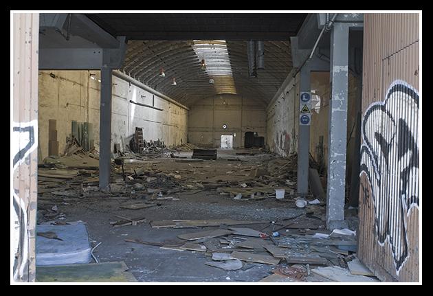 2009-06-21 Fabricas abandonadas_117