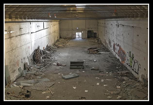 2009-06-21 Fabricas abandonadas_127