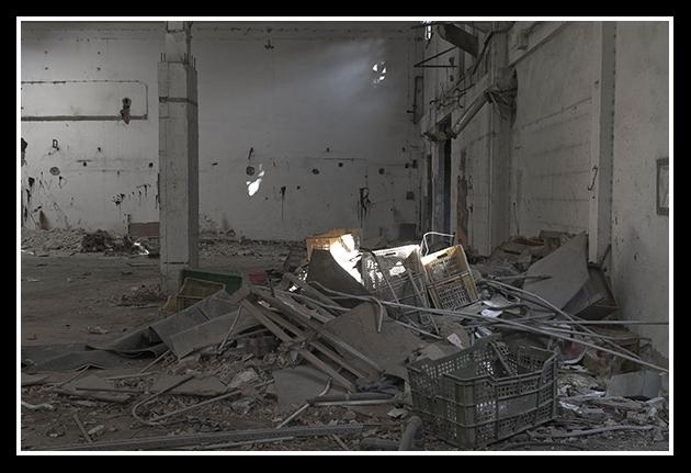 2009-06-21 Fabricas abandonadas_31