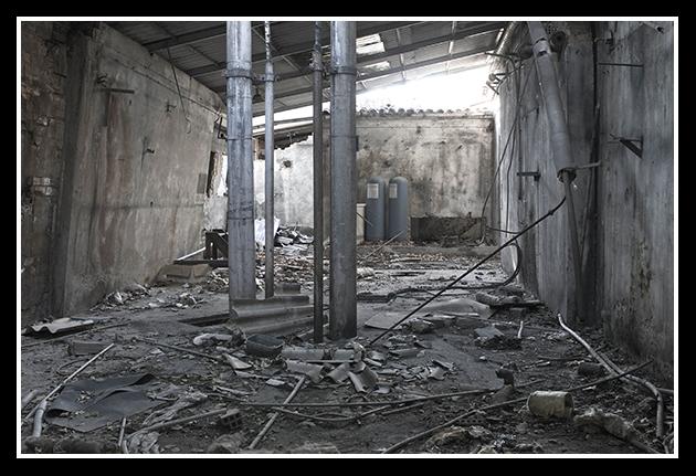 2009-06-21 Fabricas abandonadas_32