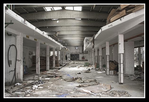 2009-06-21 Fabricas abandonadas_55