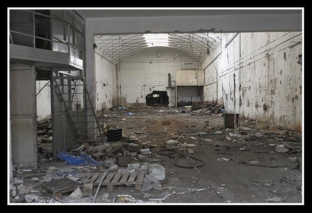 2009-06-21 Fabricas abandonadas_58