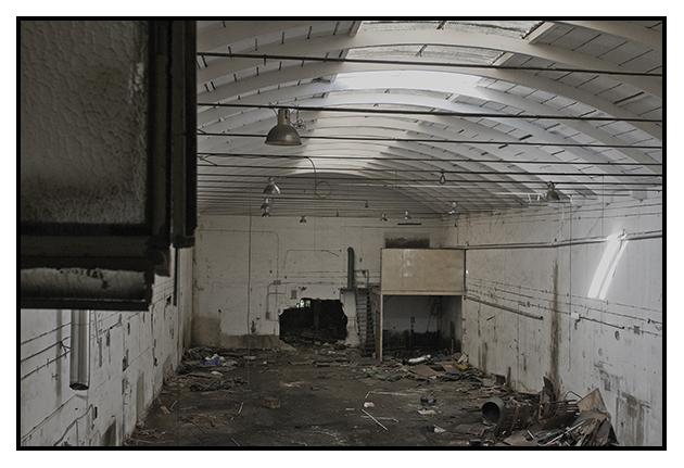 2009-06-21 Fabricas abandonadas_72