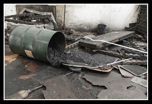 2009-06-21 Fabricas abandonadas_86