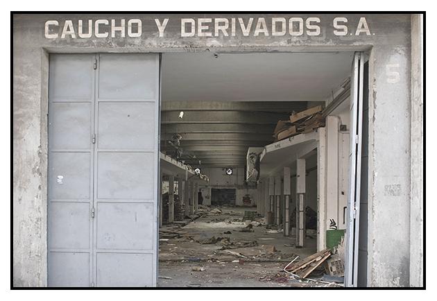 2009-06-21 Fabricas abandonadas_90
