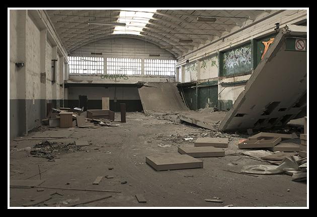 2009-06-21 Fabricas abandonadas_93