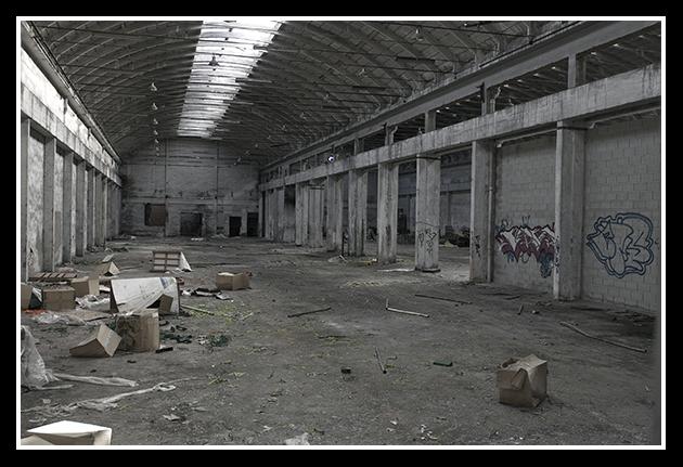 2009-06-21-fabricas-abandonadas_10