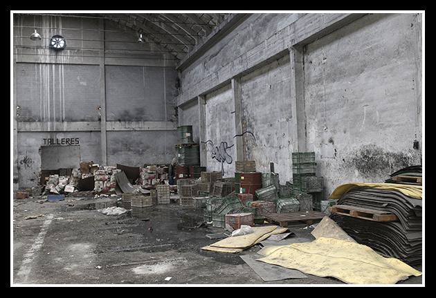 2009-06-21-fabricas-abandonadas_16