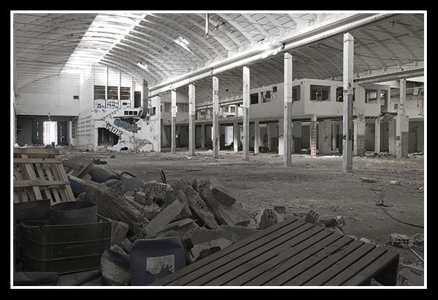 2009-06-21-fabricas-abandonadas_28