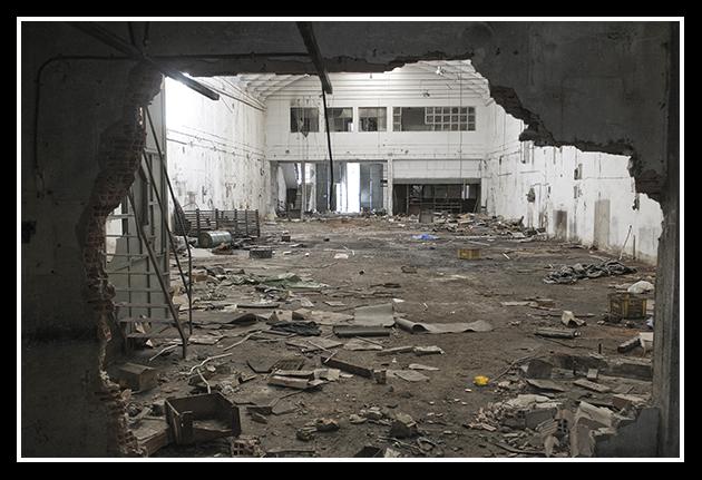 2009-06-21-fabricas-abandonadas_84