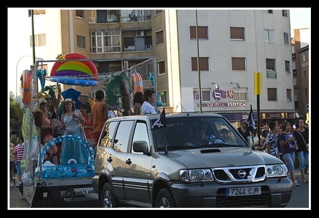 2009-06-22-fiestas-de-san-jose_37