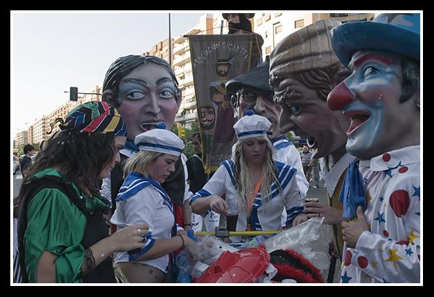 2009-06-22-fiestas-de-san-jose_50