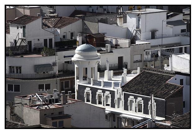 2009-08-26 Torre del Pilar_115